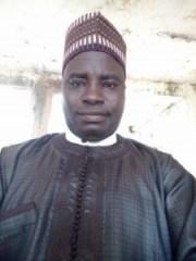 Zamfara Lawmaker Sentenced To Four Years Imprisonment (Photo)